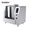Commercial Stir Fryer Automatic Cooking Machine Non-stick