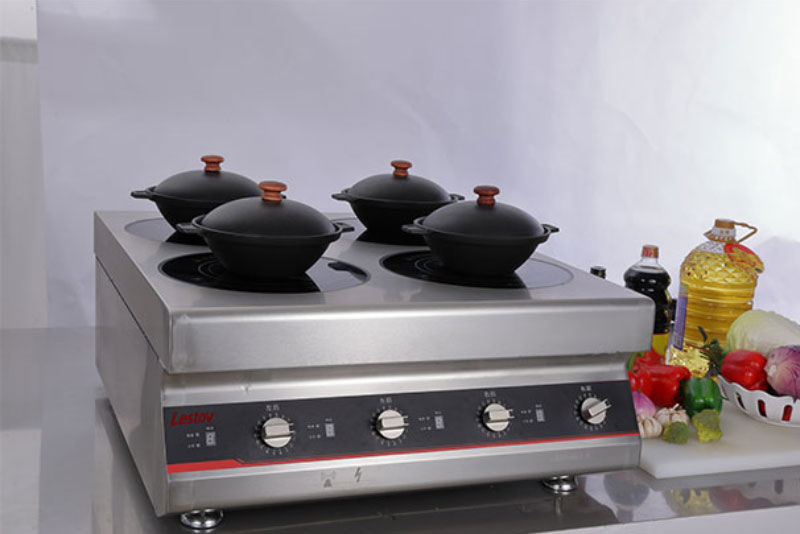 4-burners-induction-cooktop